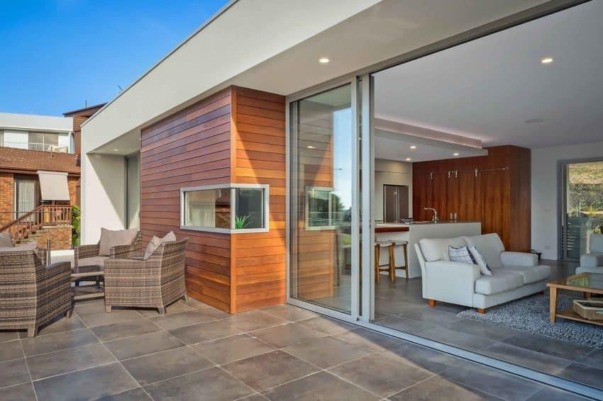 Modernist Home by Dream Design Build (3)