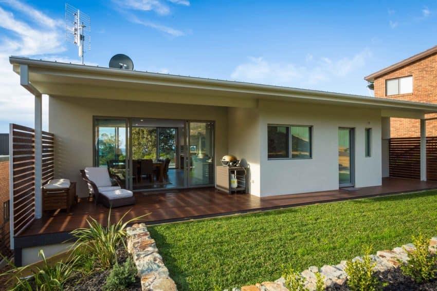 Modernist Home by Dream Design Build (4)