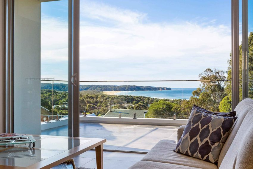 Modernist Home by Dream Design Build (5)