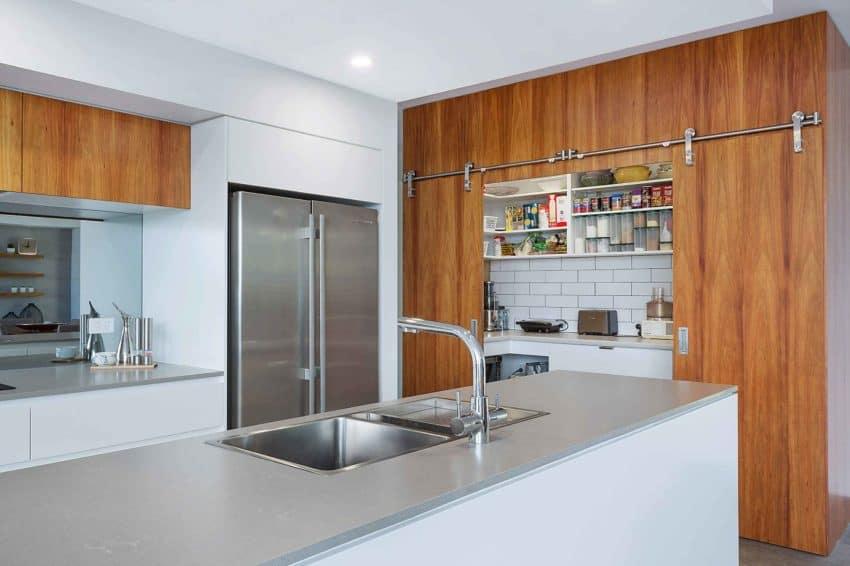 Modernist Home by Dream Design Build (7)