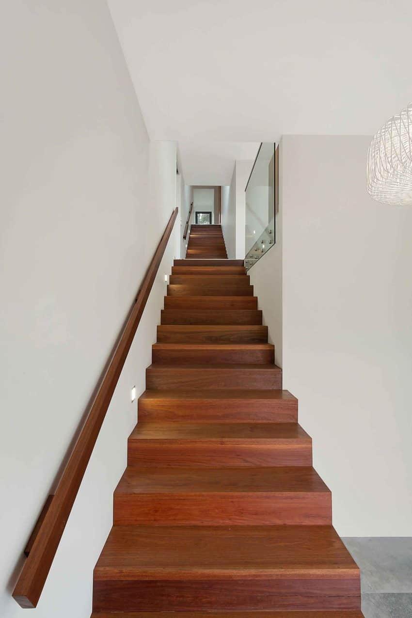 Modernist Home by Dream Design Build (9)