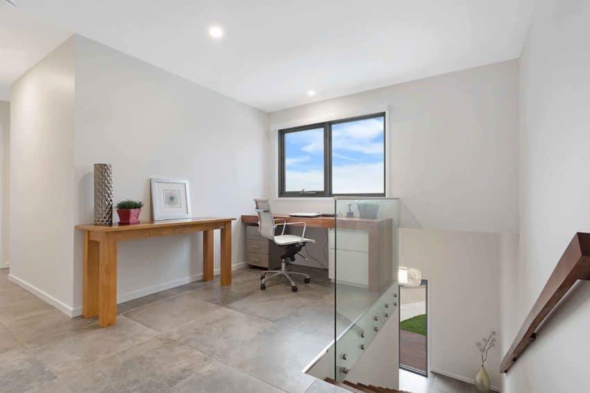 Modernist Home by Dream Design Build (10)