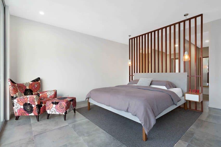 Modernist Home by Dream Design Build (13)