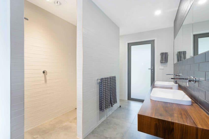 Modernist Home by Dream Design Build (14)
