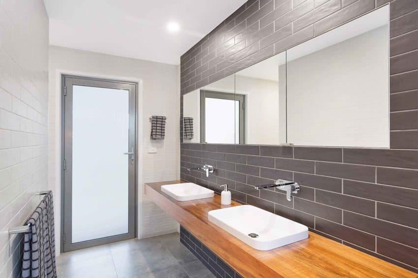 Modernist Home by Dream Design Build (15)