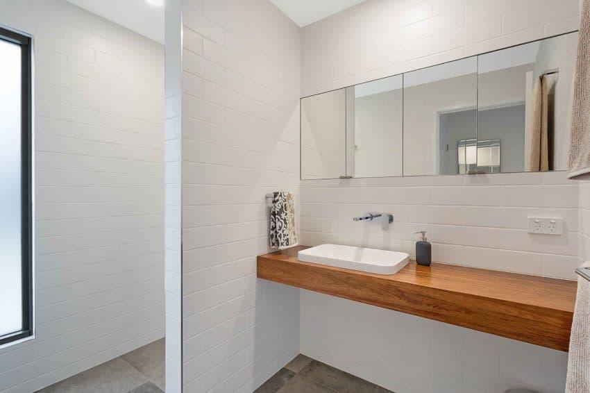 Modernist Home by Dream Design Build (16)