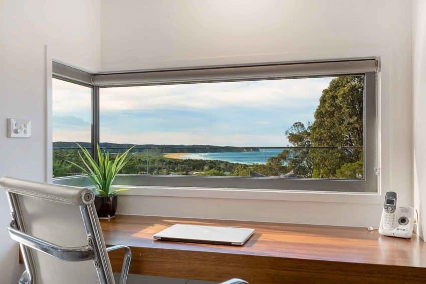 Modernist Home by Dream Design Build (17)