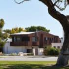 Mosman Bay Residence by Iredale Pedersen Hook Architects (1)