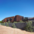 Mosman Bay Residence by Iredale Pedersen Hook Architects (4)