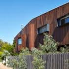 Mosman Bay Residence by Iredale Pedersen Hook Architects (5)