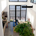 Nguyen's House by 7A architecture studio (4)