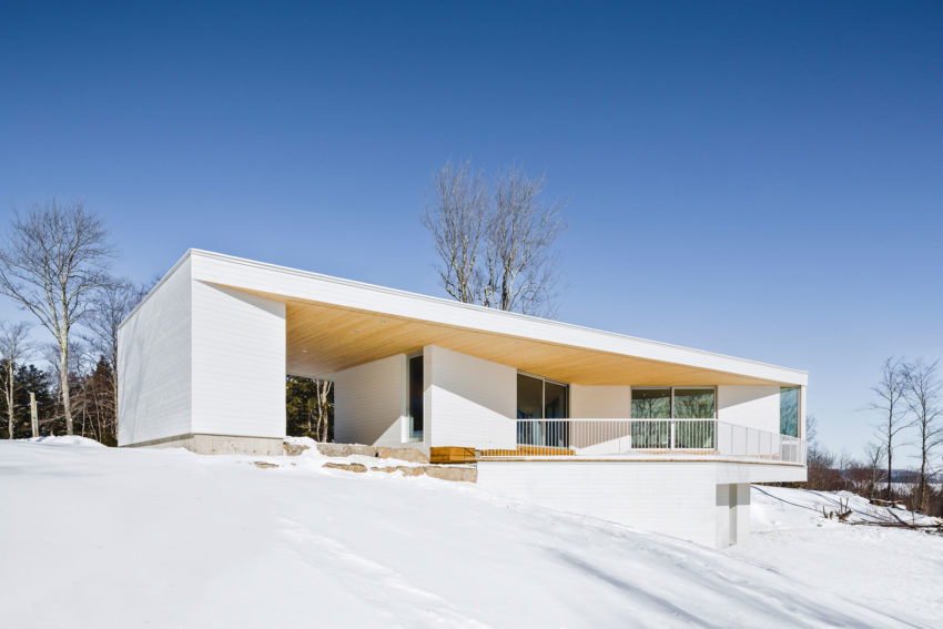 Nook Residence by MU Architecture (1)