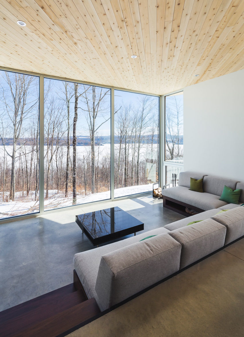 Nook Residence by MU Architecture (3)