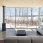 Nook Residence by MU Architecture (4)