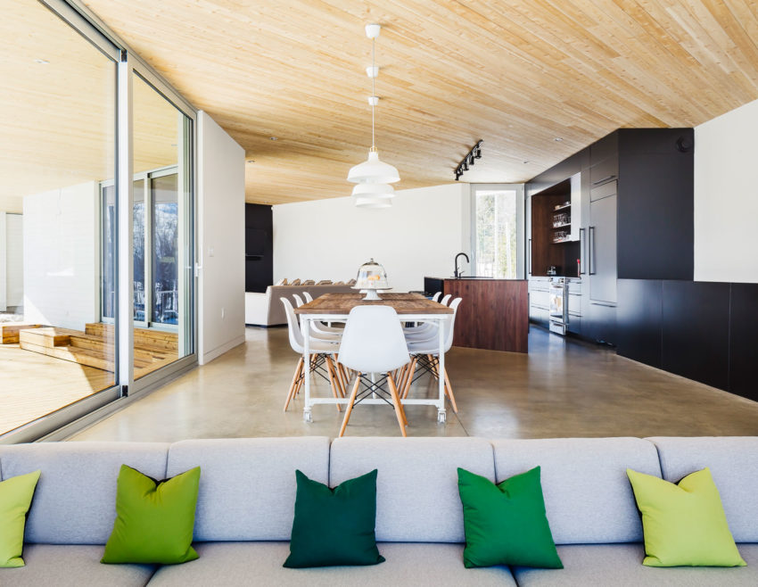 Nook Residence by MU Architecture (6)
