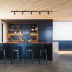 Nook Residence by MU Architecture (7)