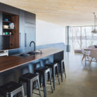 Nook Residence by MU Architecture (8)