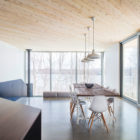 Nook Residence by MU Architecture (10)