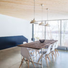 Nook Residence by MU Architecture (11)