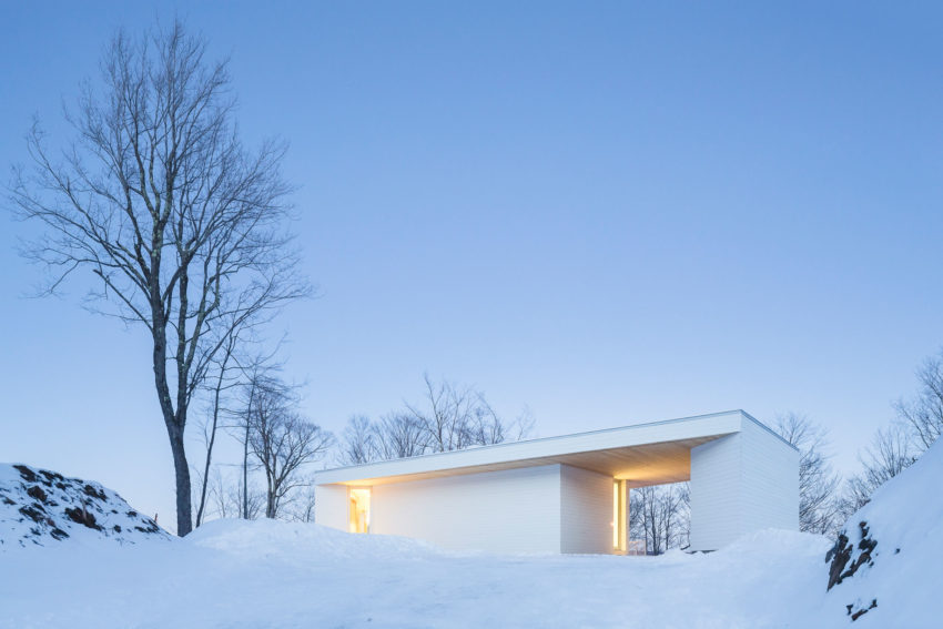Nook Residence by MU Architecture (15)