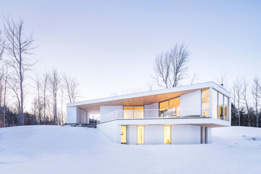 Nook Residence by MU Architecture (16)