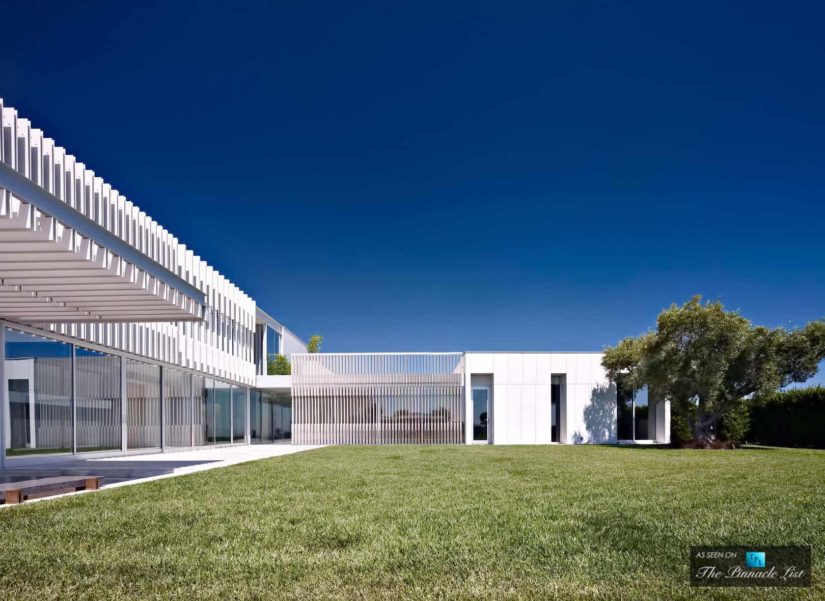 Oberfeld Luxury Residence by SPF Architects (4)