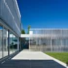 Oberfeld Luxury Residence by SPF Architects (6)