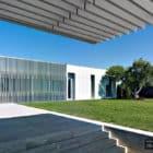Oberfeld Luxury Residence by SPF Architects (7)