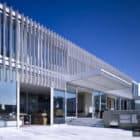 Oberfeld Luxury Residence by SPF Architects (8)