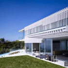 Oberfeld Luxury Residence by SPF Architects (10)