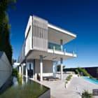 Oberfeld Luxury Residence by SPF Architects (11)