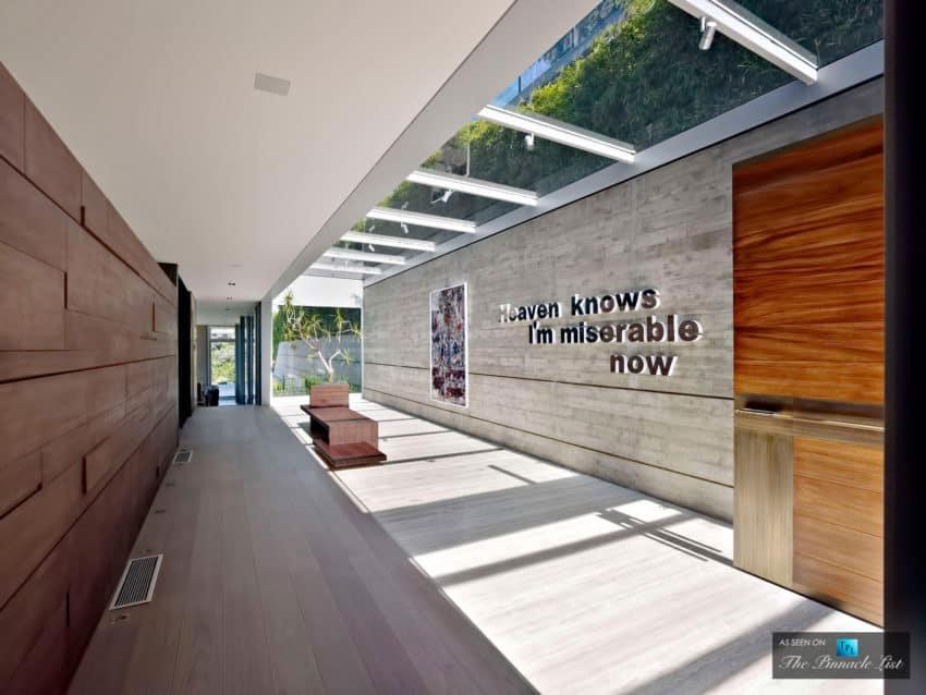 Oberfeld Luxury Residence by SPF Architects (12)