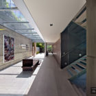 Oberfeld Luxury Residence by SPF Architects (13)