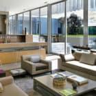 Oberfeld Luxury Residence by SPF Architects (14)