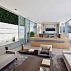 Oberfeld Luxury Residence by SPF Architects (15)