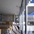 Oberfeld Luxury Residence by SPF Architects (16)