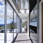 Oberfeld Luxury Residence by SPF Architects (17)