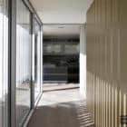 Oberfeld Luxury Residence by SPF Architects (18)