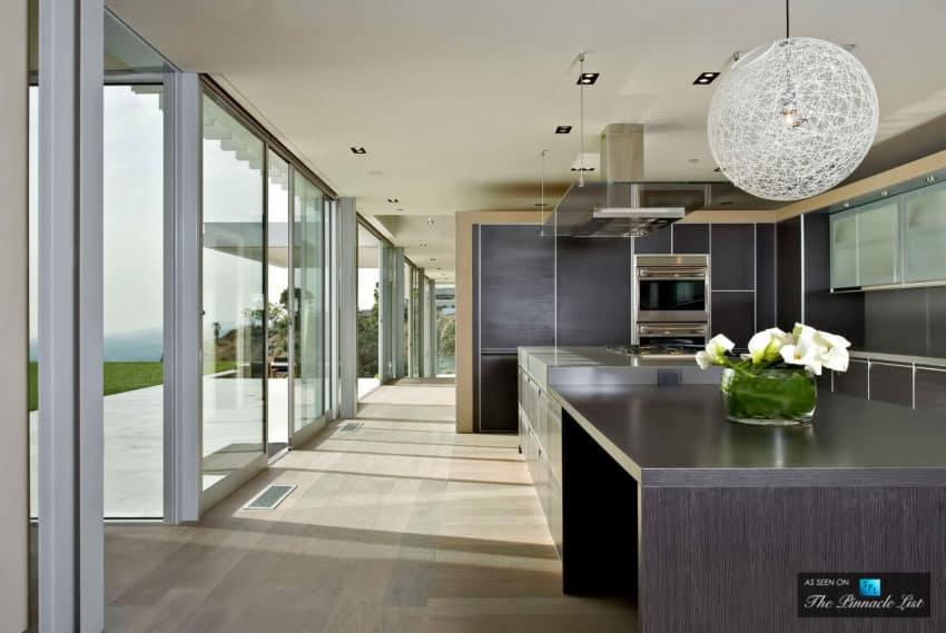 Oberfeld Luxury Residence by SPF Architects (19)
