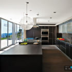 Oberfeld Luxury Residence by SPF Architects (20)