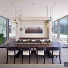 Oberfeld Luxury Residence by SPF Architects (21)