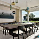 Oberfeld Luxury Residence by SPF Architects (22)