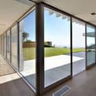 Oberfeld Luxury Residence by SPF Architects (23)