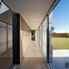 Oberfeld Luxury Residence by SPF Architects (24)