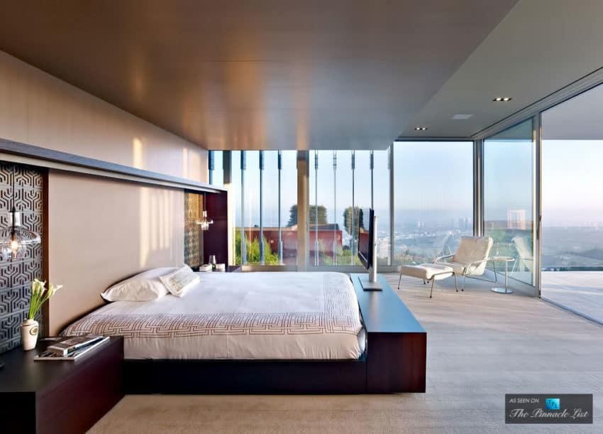 Oberfeld Luxury Residence by SPF Architects (25)