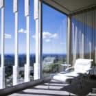 Oberfeld Luxury Residence by SPF Architects (26)