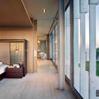 Oberfeld Luxury Residence by SPF Architects (27)
