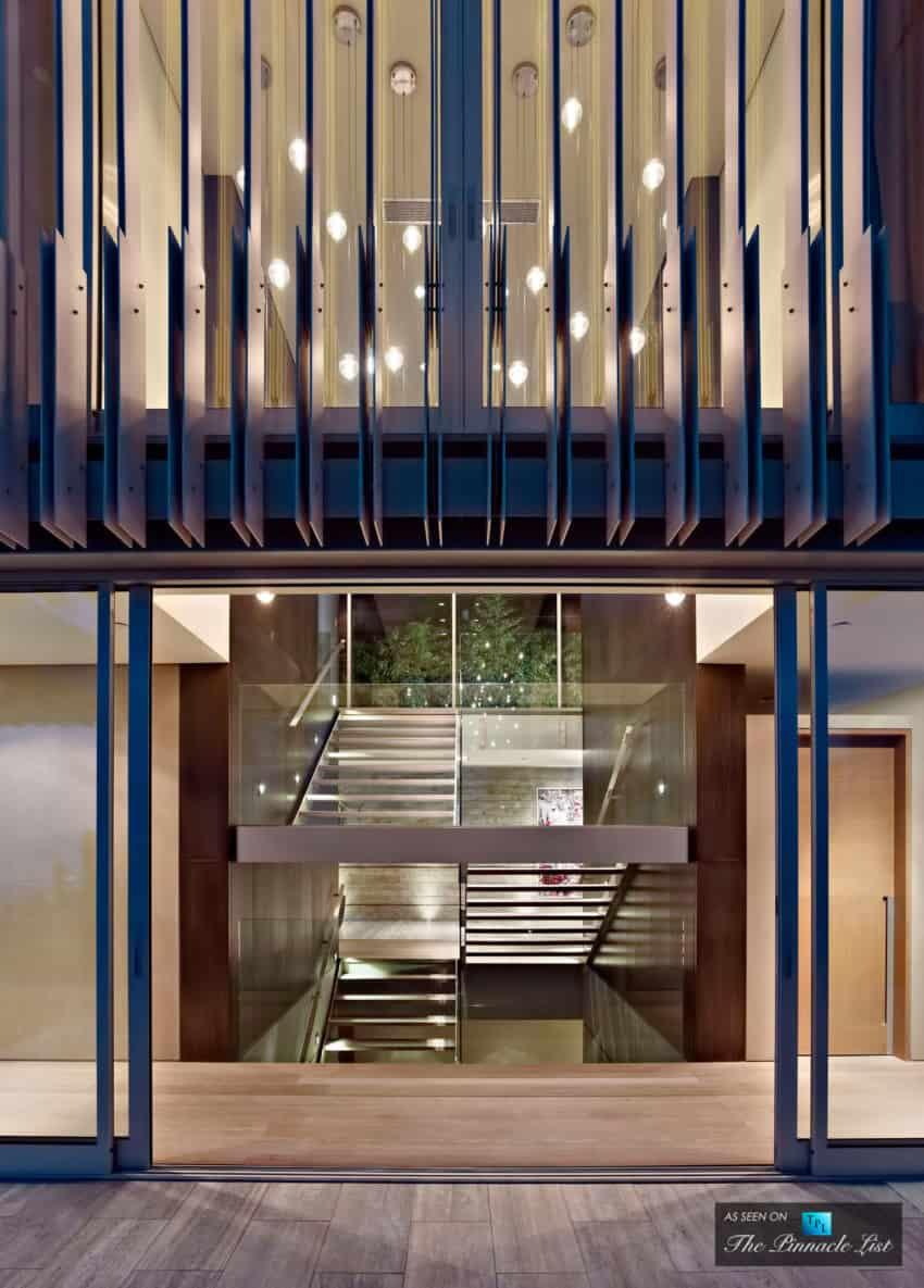 Oberfeld Luxury Residence by SPF Architects (28)
