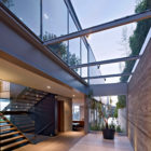 Oberfeld Luxury Residence by SPF Architects (29)