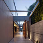 Oberfeld Luxury Residence by SPF Architects (30)